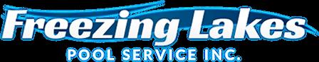 Freezing Lakes Pool Service Inc.